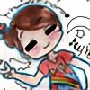 mariana286's avatar