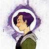 marianadsilvab's avatar