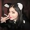 MarianaEzztrella's avatar