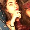 marianafalcon's avatar