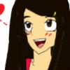 marianafaria's avatar