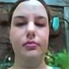 MarianaFuzaro's avatar