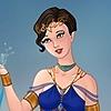 marianagatto's avatar