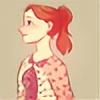MarianaHJaimes's avatar