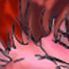 MarianaIsabel's avatar