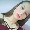 marianalf08's avatar