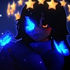 MarianaMMD123's avatar