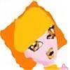 MarianaMoss's avatar