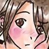 Marianamqb's avatar