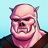 mariananaca's avatar