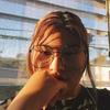 marianaordonez8's avatar