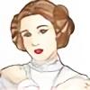 marianarener's avatar