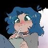 MarianaSpaghetti's avatar