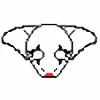 marianasweet's avatar