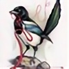 MarianBlack83's avatar