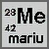 mariane's avatar