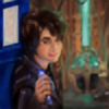 MarianFrae's avatar