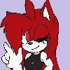 MariAngel876's avatar