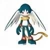 Mariangela28's avatar