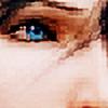 MarianHawke's avatar