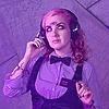 MarianHellequin's avatar