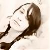 MarianHippen's avatar