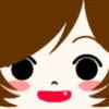 Marianicuchiz's avatar