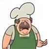 MarianioisaWeirdo's avatar