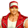 Marianito10's avatar