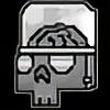 mariankiller's avatar