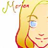 MarianLouise's avatar