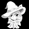 Marianna-Rianon's avatar