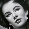 Mariannaeva's avatar