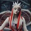 MariannaInsomnia's avatar