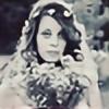 MariannaKiss's avatar