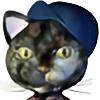 marianne-r's avatar