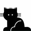 mariannizmo's avatar