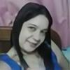 marianny16's avatar