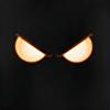 Mariano-Paz's avatar