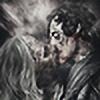 mariano7724's avatar