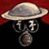 MarianoAntonelli's avatar