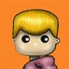 marianod's avatar