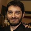MarianoNavarro's avatar
