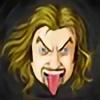 marianosaurio's avatar