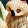 marianosman's avatar