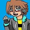 marianotheodore's avatar