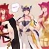mariansama's avatar