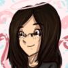 MariaNya54's avatar