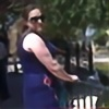 Mariaolay's avatar