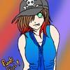 MariaOmni-God's avatar